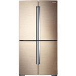 三星RF66M9061X7/SC 冰箱/三星