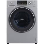松下XQG90-E59L2H 洗衣机/松下