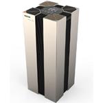 艾吉森KJ750F-T02 空气净化器/艾吉森