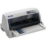 爱普生735KII 针式打印机/爱普生