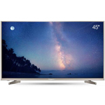 海信LED45M5010U 液晶电视/海信