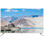 康佳B55U 液晶电视/康佳
