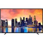 东芝43U6700C 液晶电视/东芝