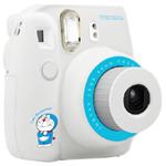 富士Instax Mini8 哆啦A梦版 数码相机/富士