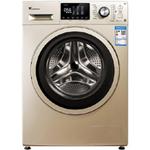 小天鹅TD80V80WDG 洗衣机/小天鹅
