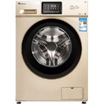 小天鹅TG100V20WDG 洗衣机/小天鹅