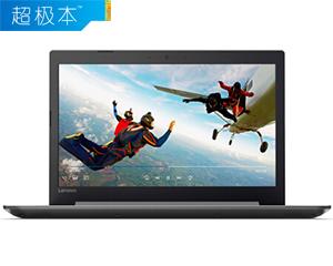 联想小新 潮5000(i5 7200U/4GB/1TB)