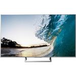 索尼KD-65X8500E 液晶电视/索尼