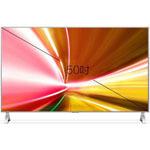 乐视超4 X50S Pro 液晶电视/乐视