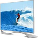 乐视超4 X55S 液晶电视/乐视