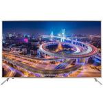 海尔LE42AL88R81A2 液晶电视/海尔