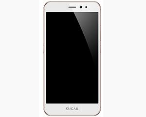 SUGAR 糖果高像素手机Y9高配版(32GB/全网通)
