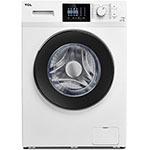 TCL XQG90-P300B 洗衣机/TCL
