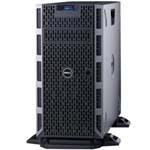 戴尔PowerEdge T330 塔式服务器(酷睿i3/4GB/500GB) 服务器/戴尔