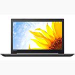 联想Ideapad 320-15(i5 7200U/8GB/1TB/2G独显) 笔记本电脑/联想
