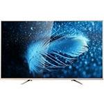 海尔LS65AL88U51A 液晶电视/海尔