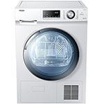 海尔GDNE9-636 洗衣机/海尔