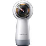 三星新版Gear 360 数码相机/三星