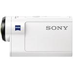 索尼HDR-AS300R实时监控套装 数码摄像机/索尼