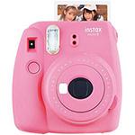 富士Instax Mini 9 数码相机/富士