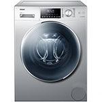 海尔EG10014B69DSU1 洗衣机/海尔