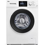 TCL XQG80-P300B 洗衣机/TCL