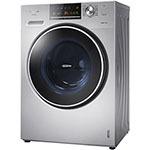 松下XQG80-E78S2H 洗衣机/松下