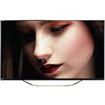 夏普LCD-70TX8008A 液晶电视/夏普