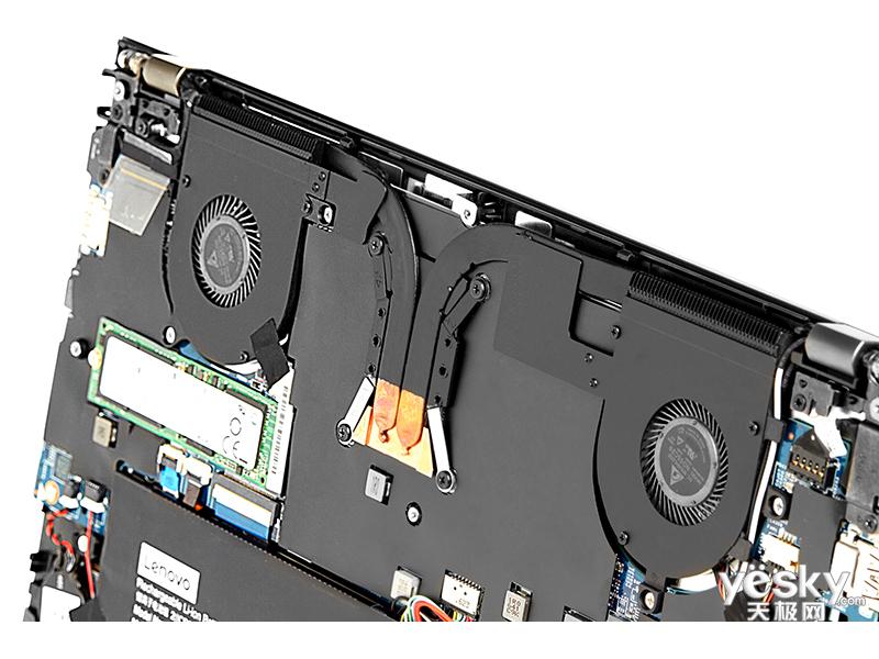 联想昭阳K22-80-IFI(4GB/256GB)