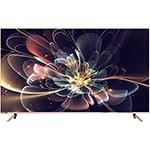 长虹55D3P 液晶电视/长虹