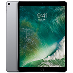 新12.9英寸iPad Pro(512GB/Cellular)