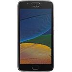 Moto G5 Plus 手机/Moto