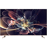 长虹50D3P 液晶电视/长虹
