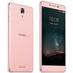 康佳R3(32GB/移动4G) 手机/康佳