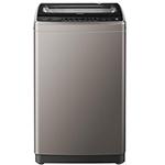 海尔S7516Z61 洗衣机/海尔