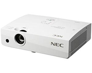 NEC CD2115X图片