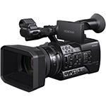 索尼PXW-X180 数码摄像机/索尼