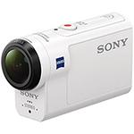 索尼HDR-AS300 数码摄像机/索尼