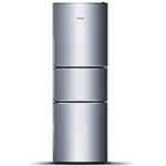 西门子KG23N116EW 冰箱/西门子
