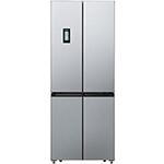 西门子BCD-452W(KM46FA09TI) 冰箱/西门子