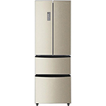 容声BCD-320WD12MYP 冰箱/容声