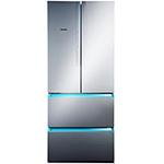 西门子KM48EA90TI 冰箱/西门子
