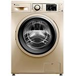 小天鹅TG90V61WDG 洗衣机/小天鹅