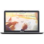 华硕X441NC4200(4GB/500GB) 笔记本电脑/华硕