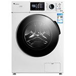 小天鹅TG80V80WIDX 洗衣机/小天鹅