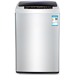创维T70L 洗衣机/创维