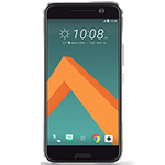 HTC 10 Mini(16GB/双4G)