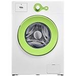 TCL XQGM65-Q100 洗衣机/TCL