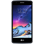 LG K8(16GB/联通4G) 手机/LG
