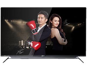 夏普LCD-60SU770A